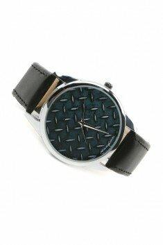 bc2e13cf Как подобрать часы мужчине от 100$ и выше http://bremarg5.tk/rxaV ...