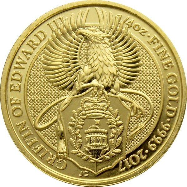 Альфа банк кредит на 100 дней без процента отзывы