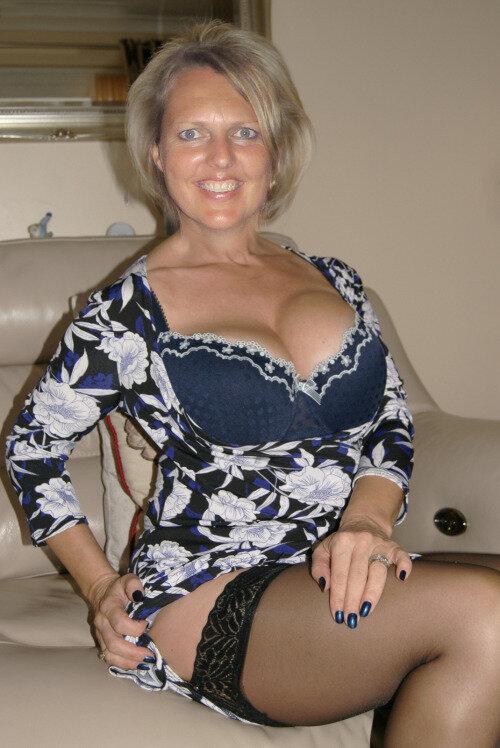 Реальные фото голых женщин в возрасте эротические фото
