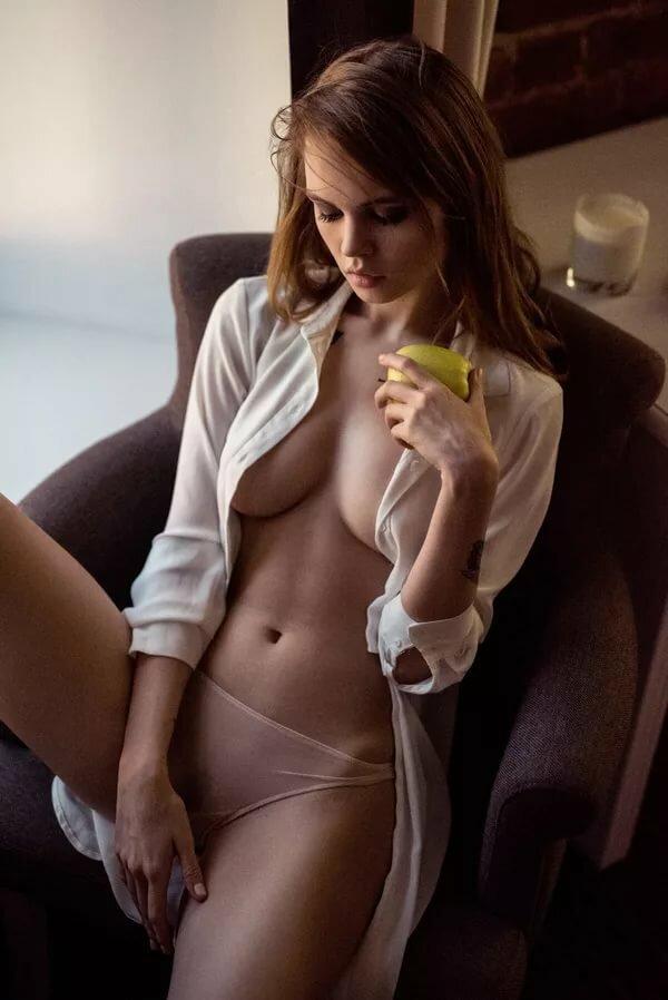 soplivie-golie-modeli