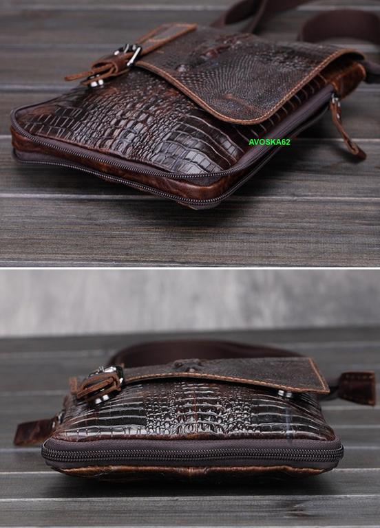 8ab10f72e6d7 Мужская сумка Alligator. Мужская сумка alligator цена Официальный ...