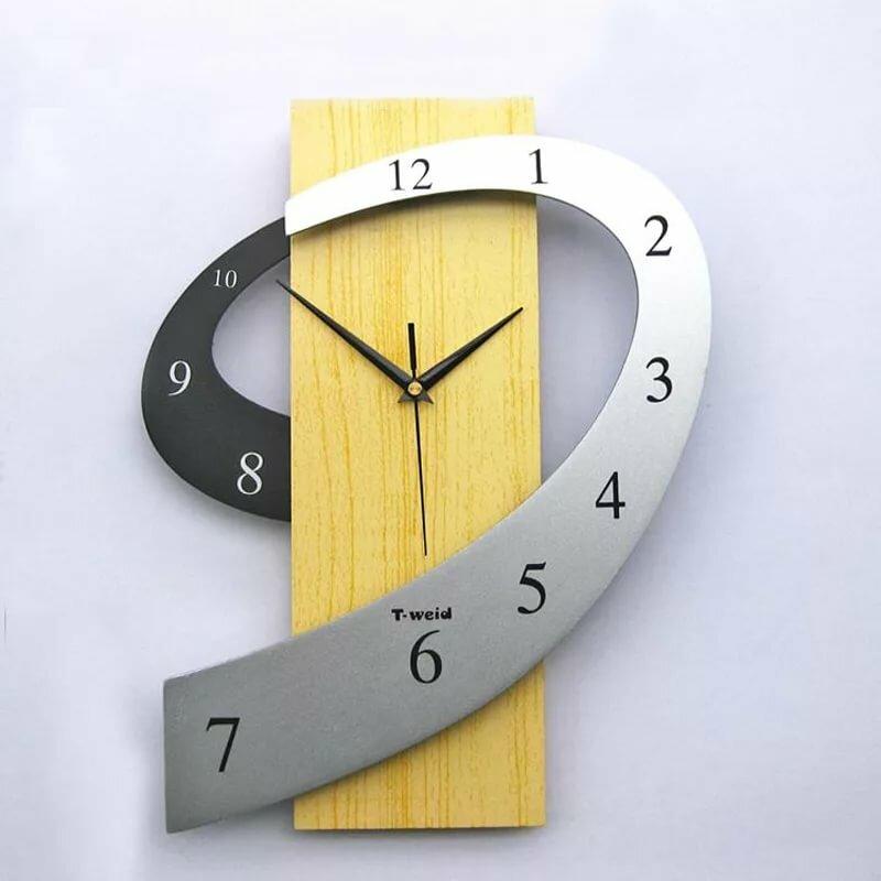 Картинки дизайн часов