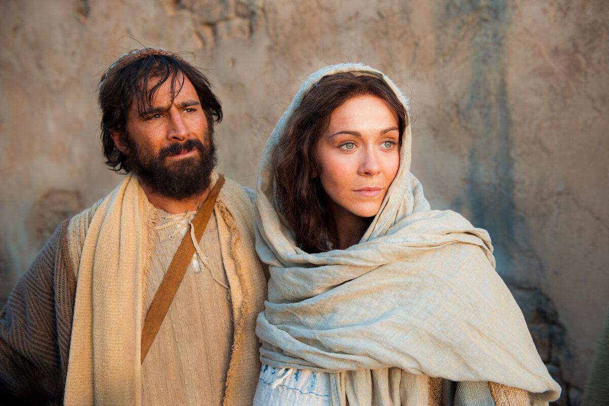 реале иосиф отец иисуса картинки создает благоприятную физиологическую