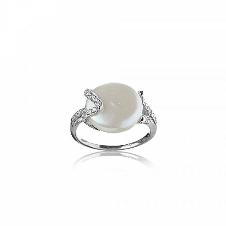 Комплект Dominik с кольцом в Муроме