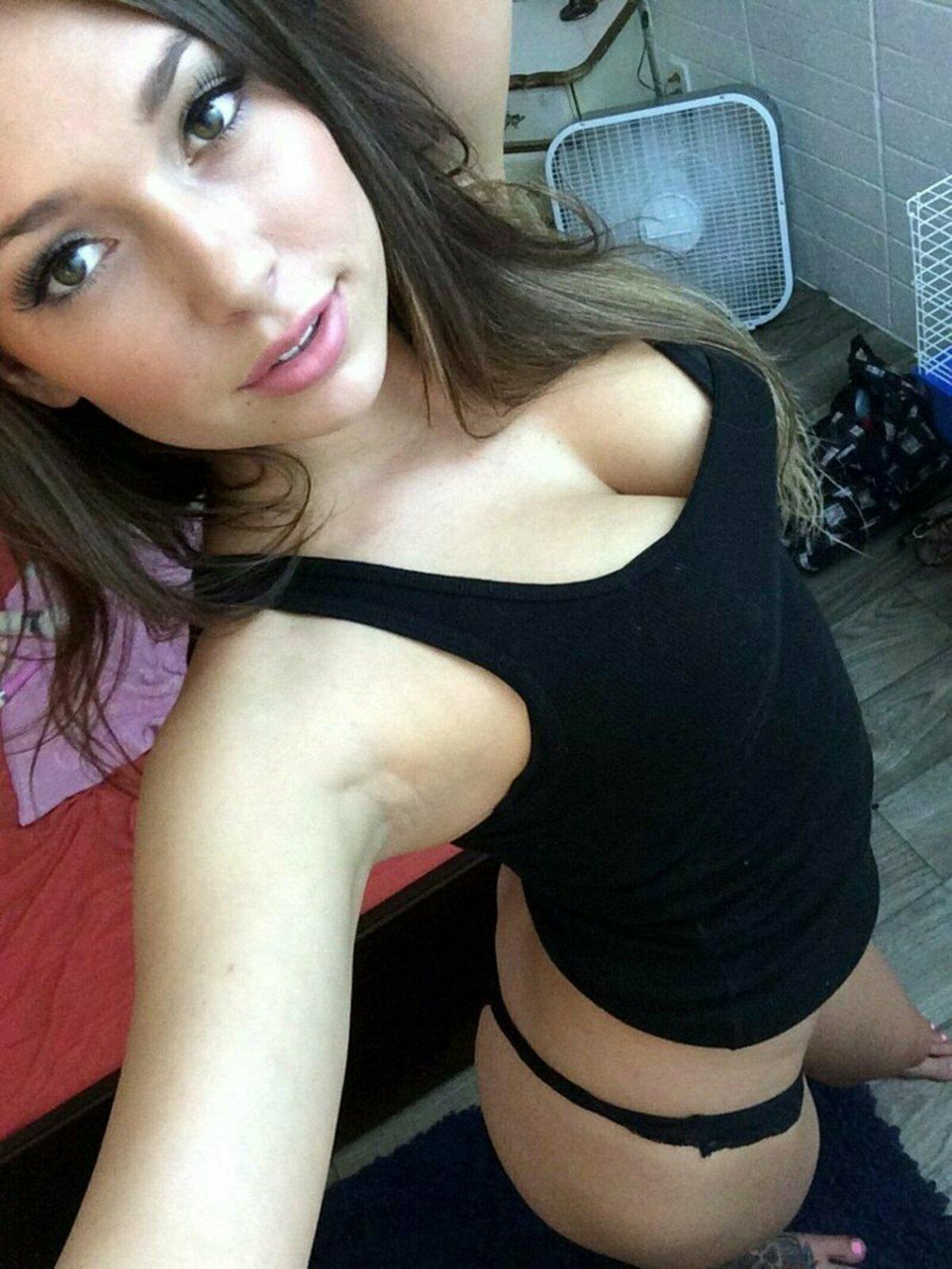 Nude webcams college girls