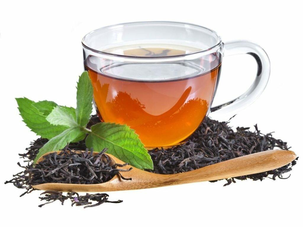 выполнены черный чай картинка без фона межрасовая пара
