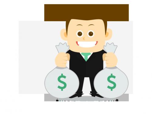 Взять кредит с плохой кредитной историей и просрочками на карту срочно онлайн без трудоустройства