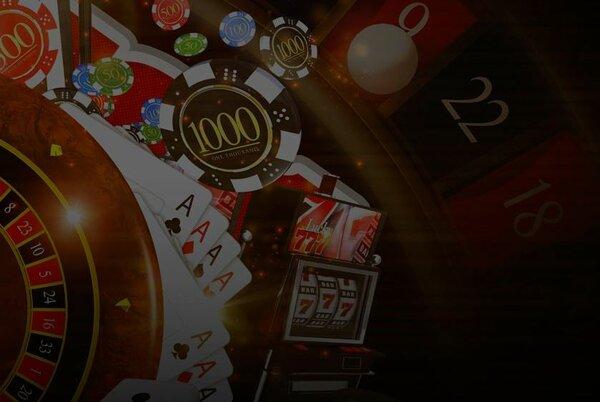 вулкан карты казино