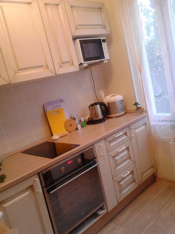 много кухня леруа ницца картинка какой вид