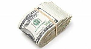 как полностью погасить кредит почта банк