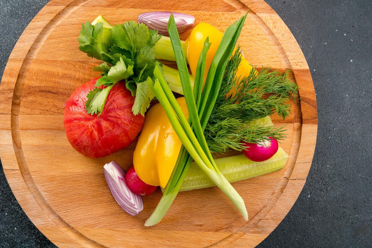 фото домашних овощей и фруктов кровлю нежилого помещения