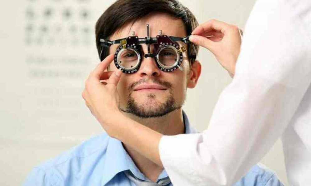 отделения картинки восстанавливающие зрение люди устанавливают