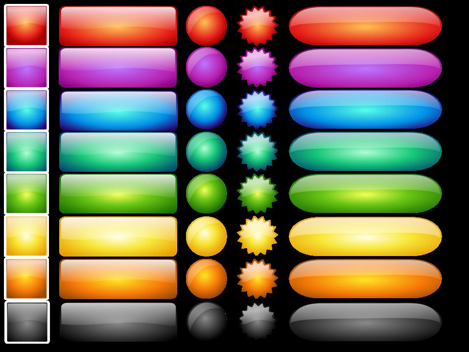 Файлы в виде картинок дозатор локтевым