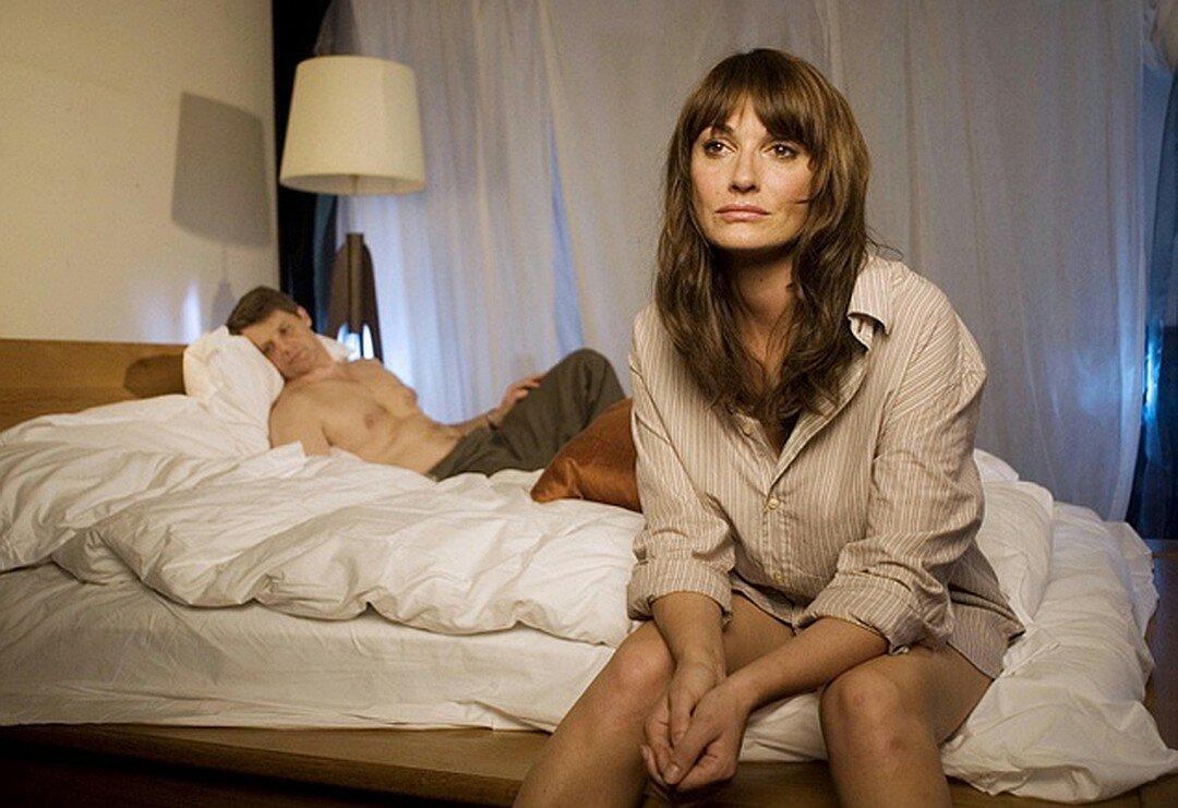 Реальных и любительские секс фотки как она изменяет мужу менее