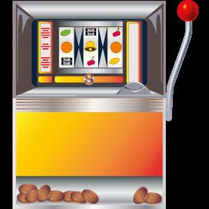 Демо автомат золото партии братва