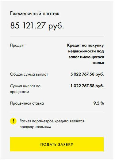 Потребительский кредит в Райффайзенбанке наличными сегодня можно взять под.