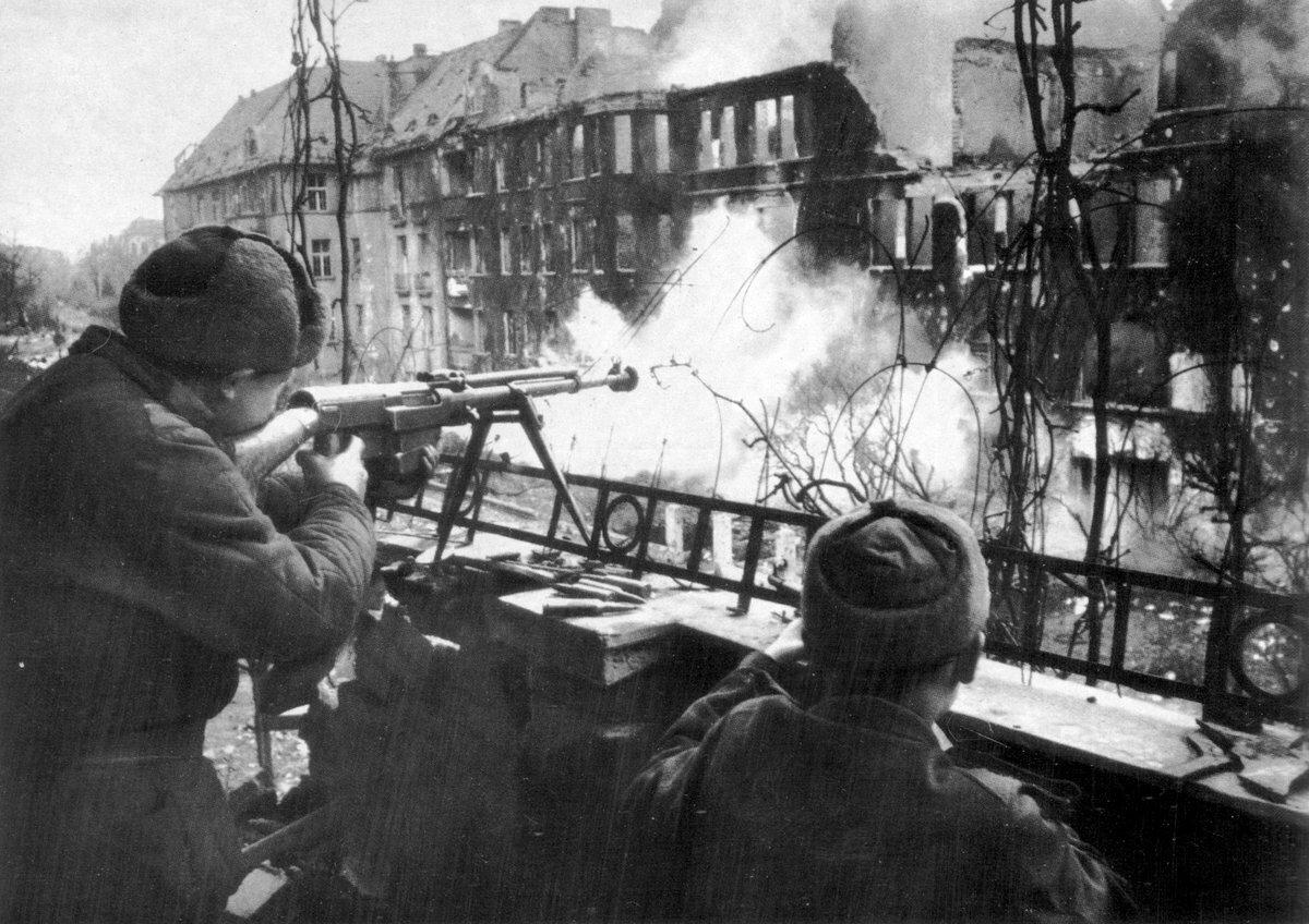 Для любимой, великая отечественная война 1941-1945 картинки сражений