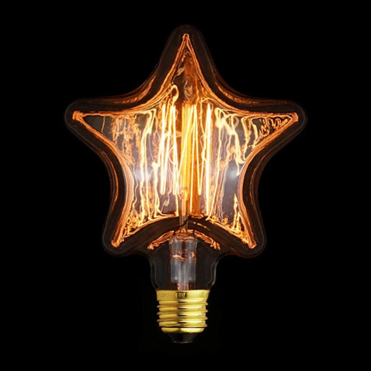 купить лампы в москве недорого
