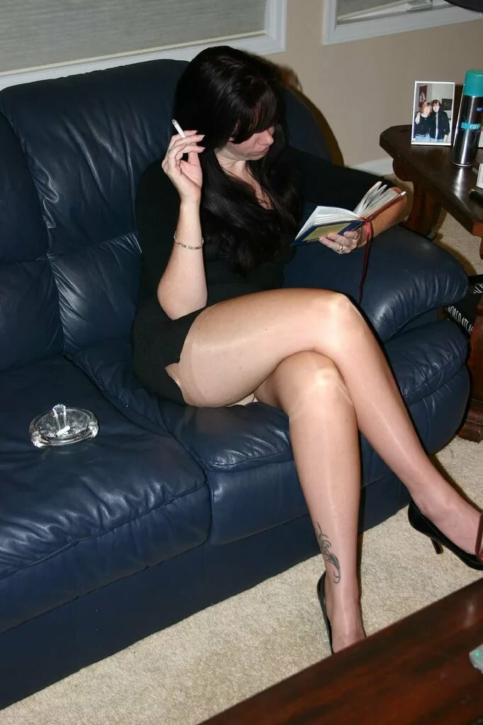 I ask my ex wife to seat on my legs and fuck me