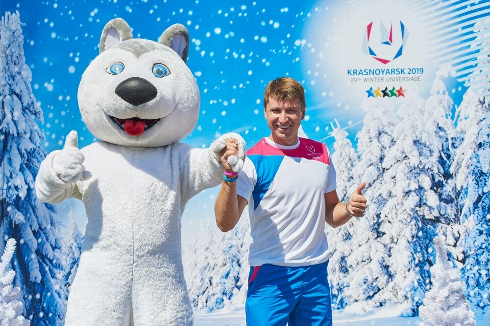 Картинка леха, картинки к олимпиаде 2019