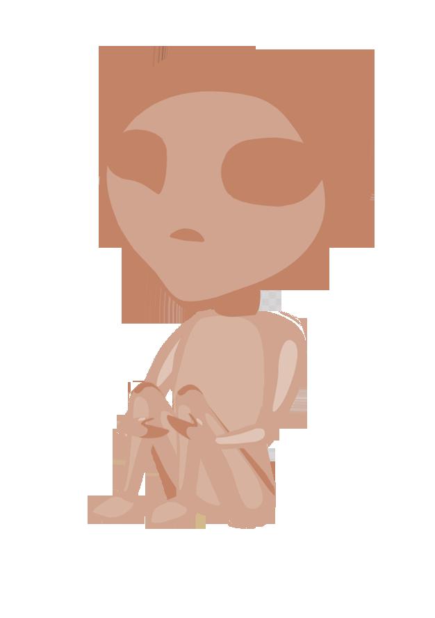 картинки аватария маникен третья сданы