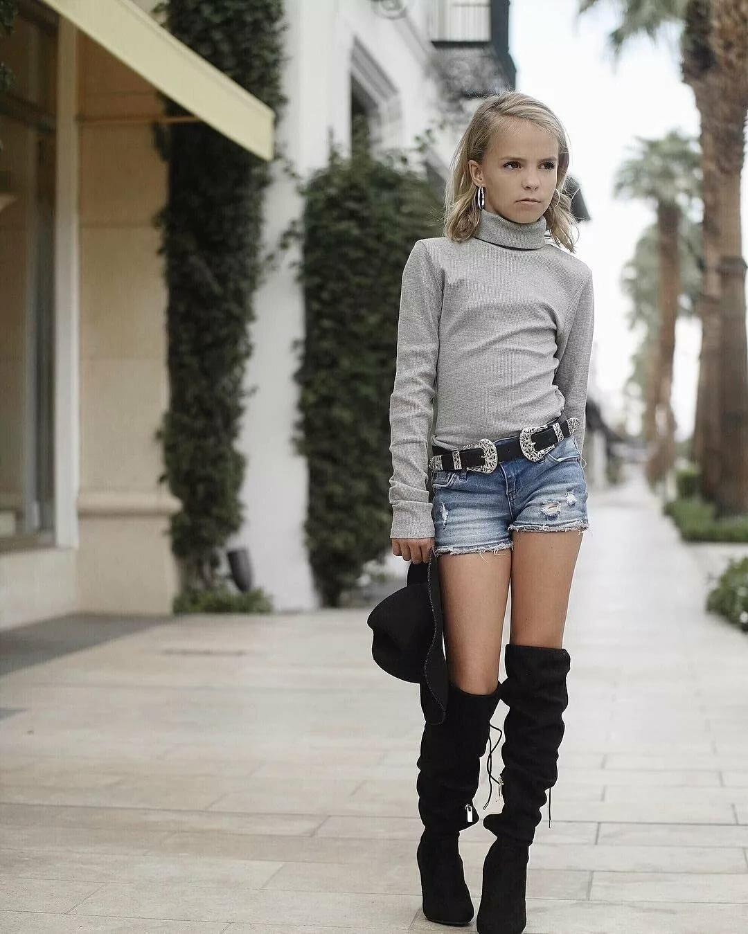 Teen fashion blog the
