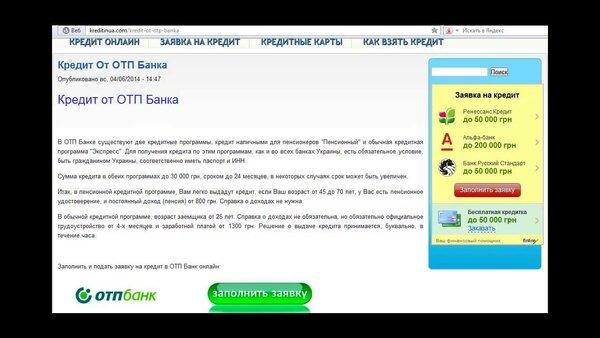 ховер официальный сайт цена и модельный ряд москва