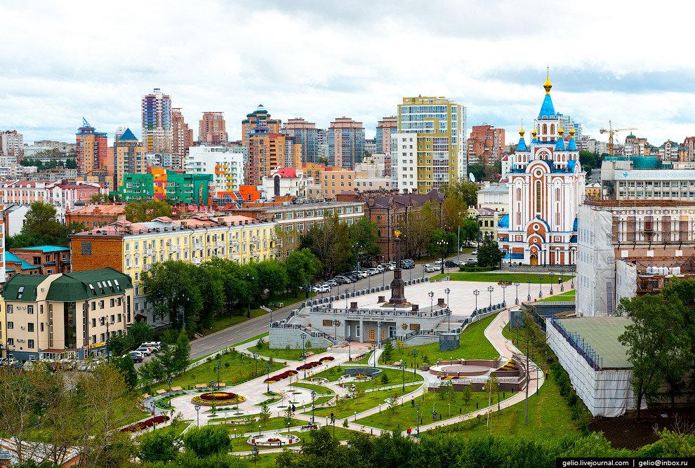 здесь теплее, покажите фото центра россии современных ледовых