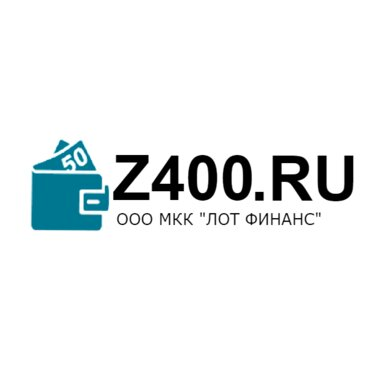 Микрокредит 50000 на карту кредит в москве без залога и поручителей