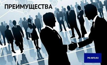 оформить кредит онлайн на карту украина