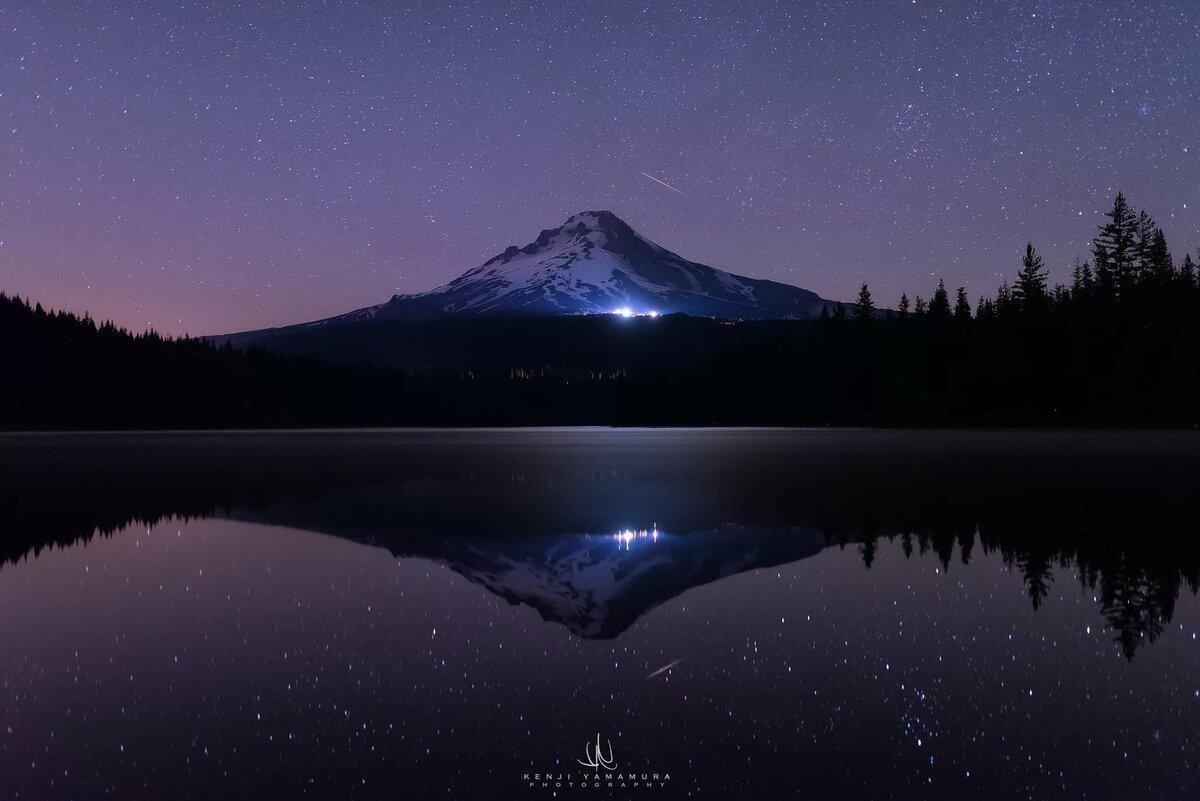 Картинки, картинки природа ночью красота