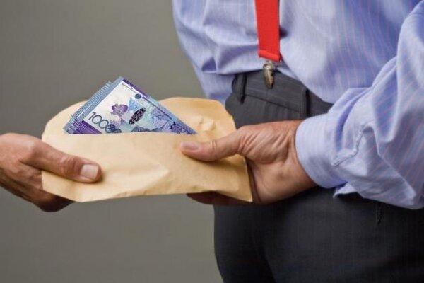 Срочно нужен кредит на карту без отказа мгновенно на длительный срок