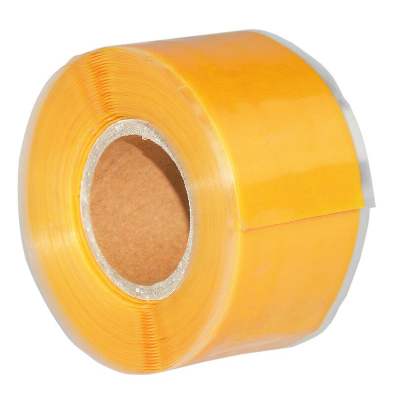 Flex Tape - супер-стойкая водонепроницаемая лента в Кызыле