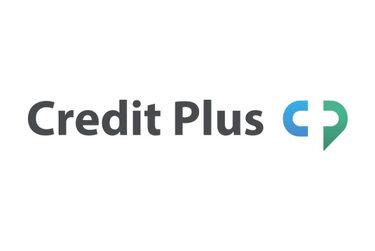 Поиск по рейтингу МФО, возможность онлайн заявки на займ.