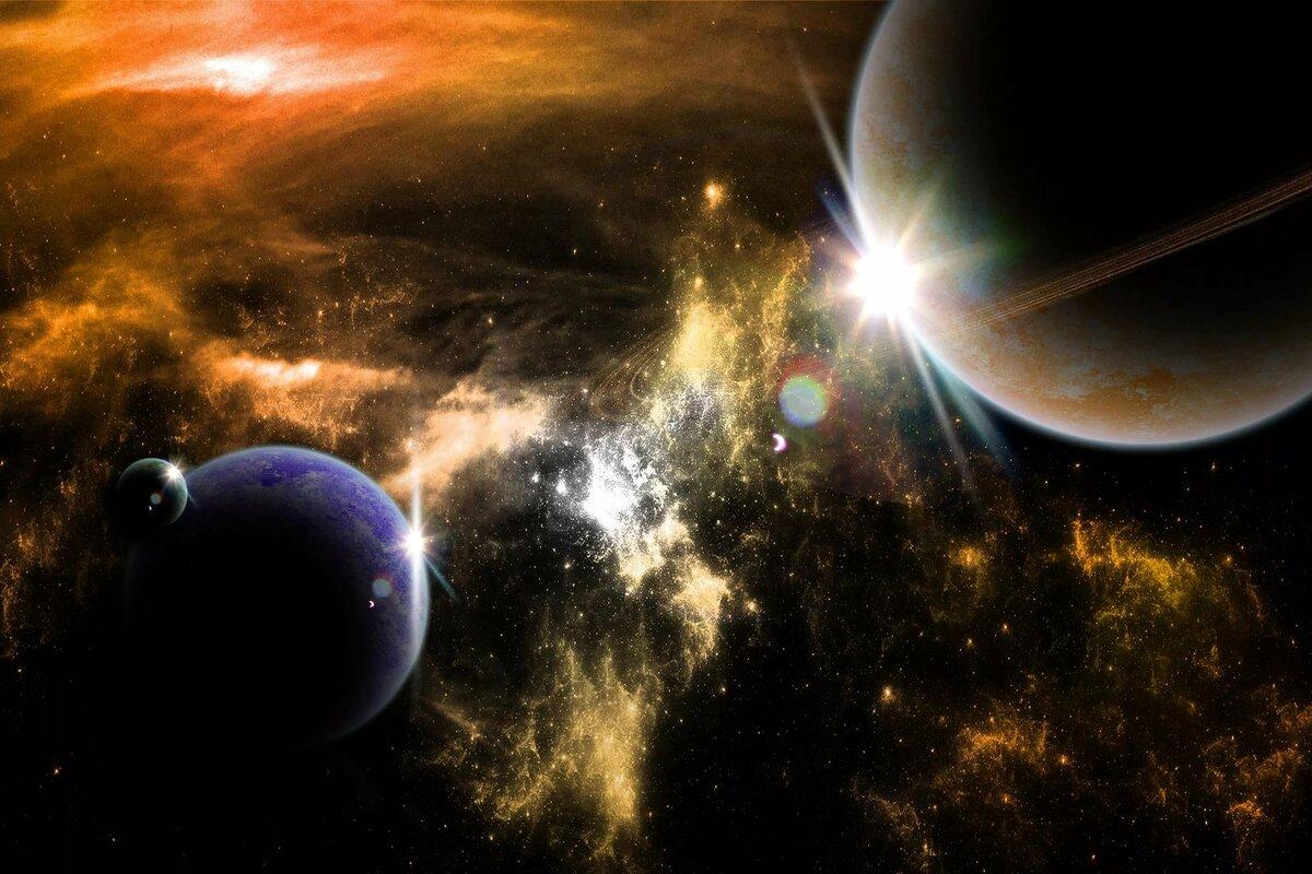 этот космос все картинки планет галактики разместил здесь расцениваю