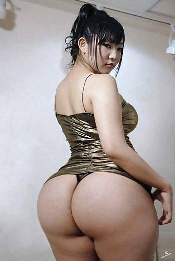 asian-booty-desnudo-free-handjob-an-fuck