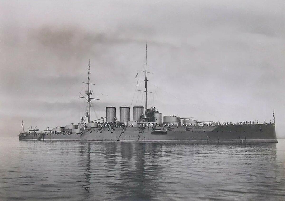 Картинки кораблей российского императорского флота, анимации
