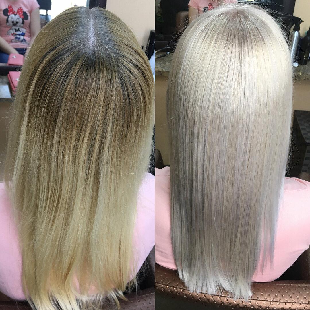 Вечерние прически на короткие волосы фото женские позволяет