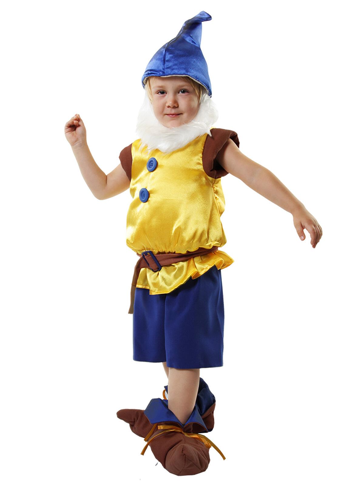 Карнавальный костюм фото