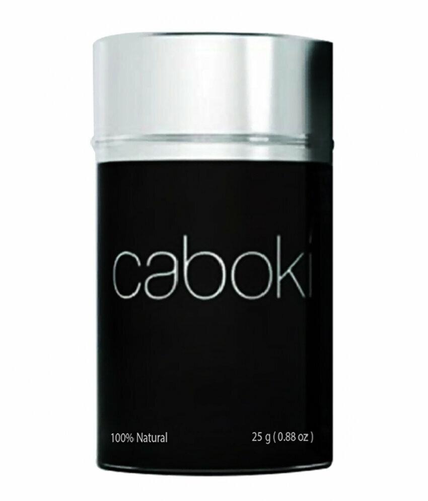 Загуститель волос Caboki для мужчин в Апшеронске