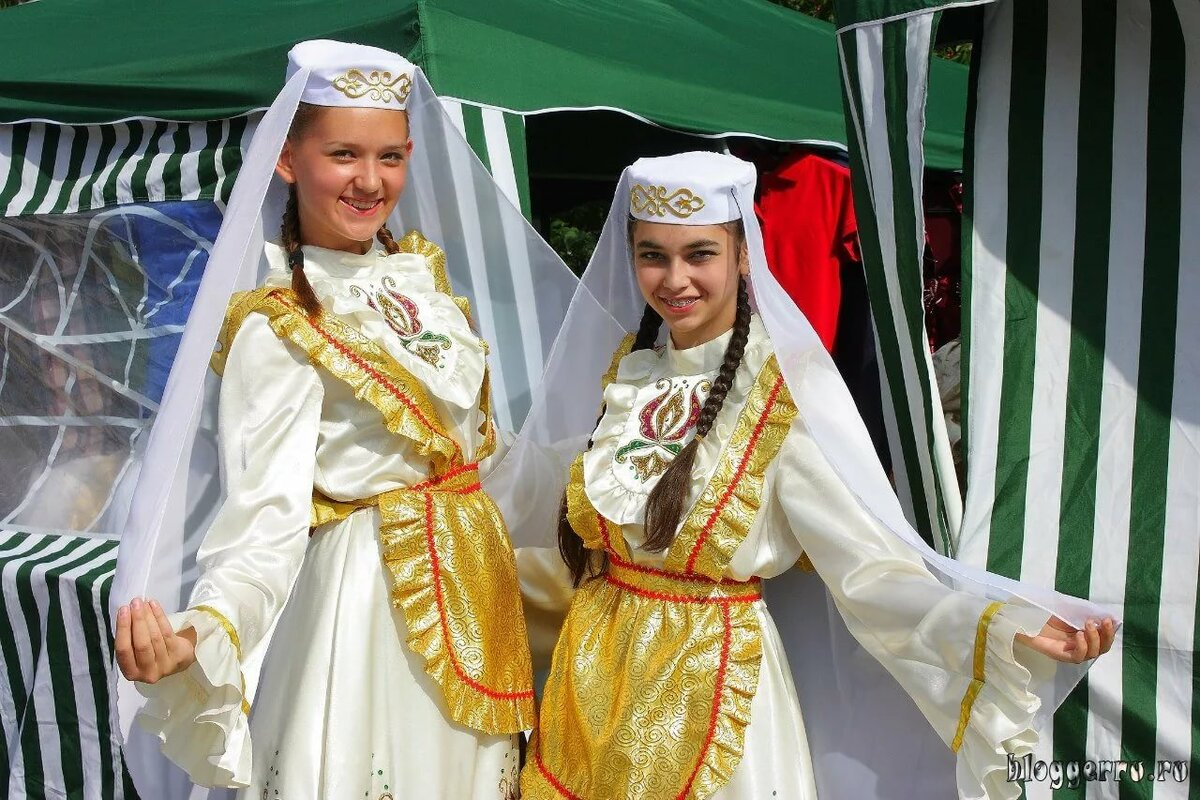 интересное, татары идут картинка парни также