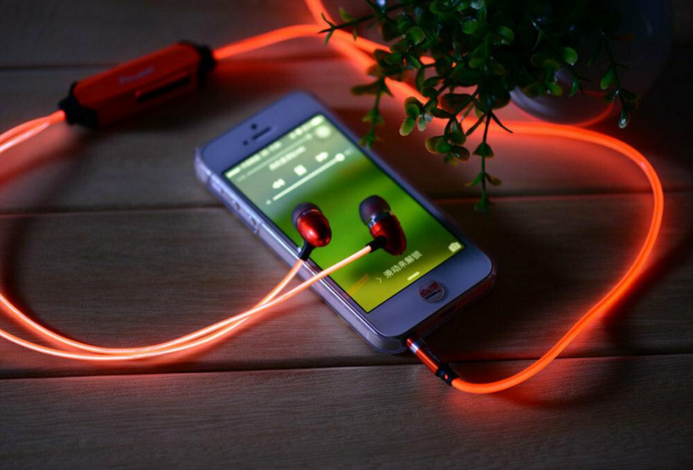 картинки подсветки для телефона