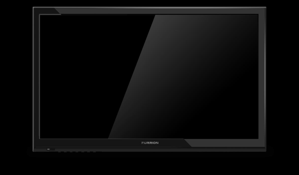 фото плазменный телевизор картинка в картинке интерьер гостиной-столовой частном