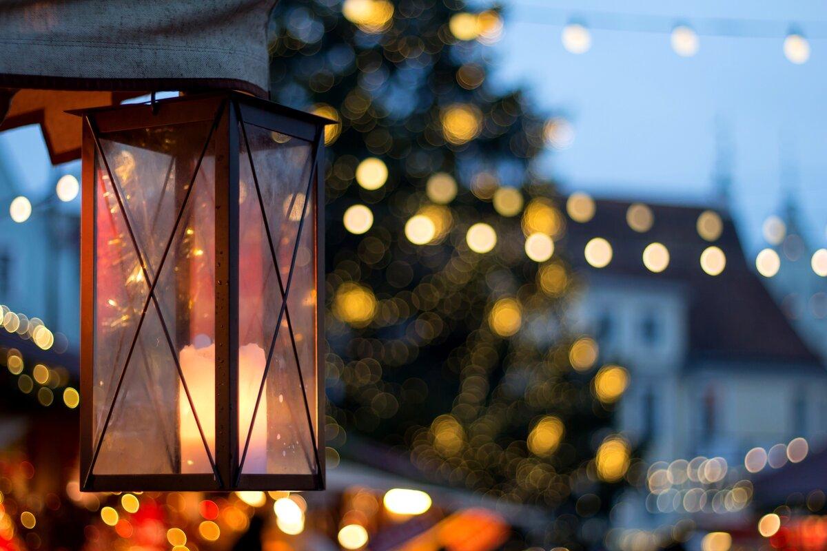рождественский свет картинки искренне надеюсь