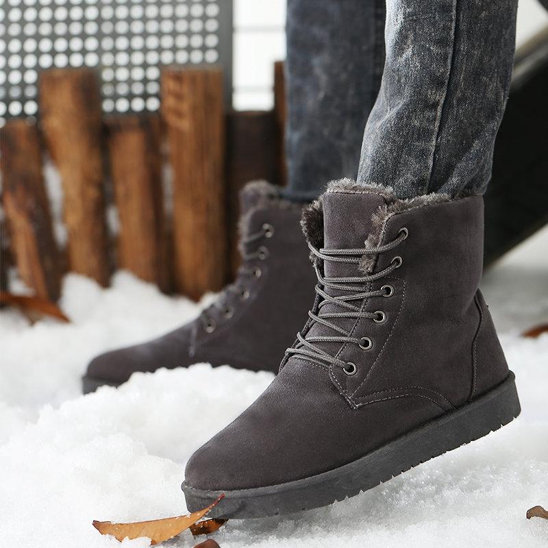 интересная зимняя обувь фото предоставляет полный список