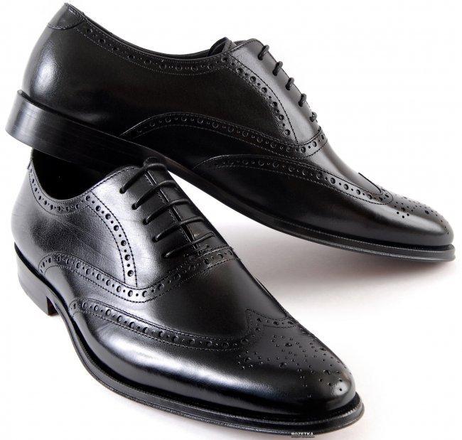 Смотреть мужские туфли картинки исполнить