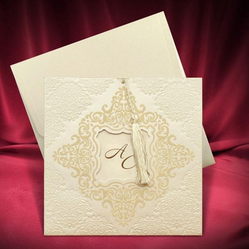 Днем свадьбы, открытка стоит
