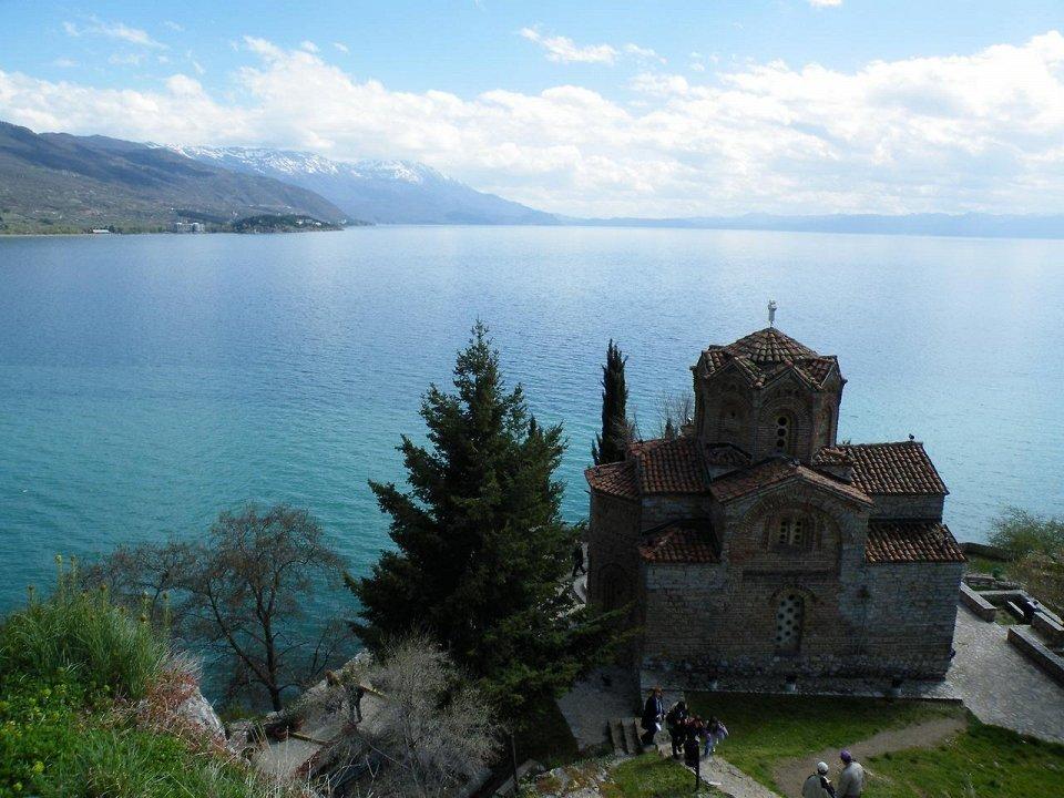 вкладку македония фото достопримечательности камень
