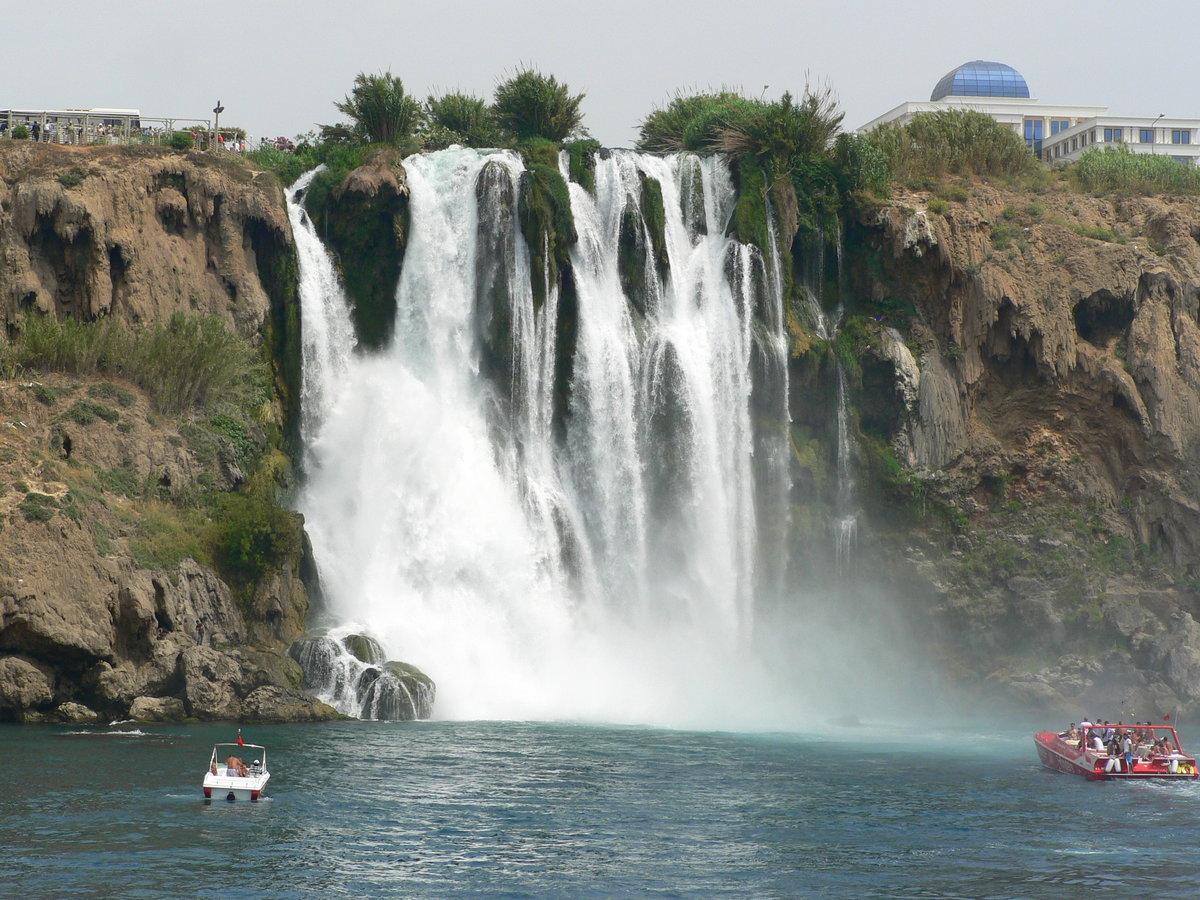 Антакия турция река аси фото были