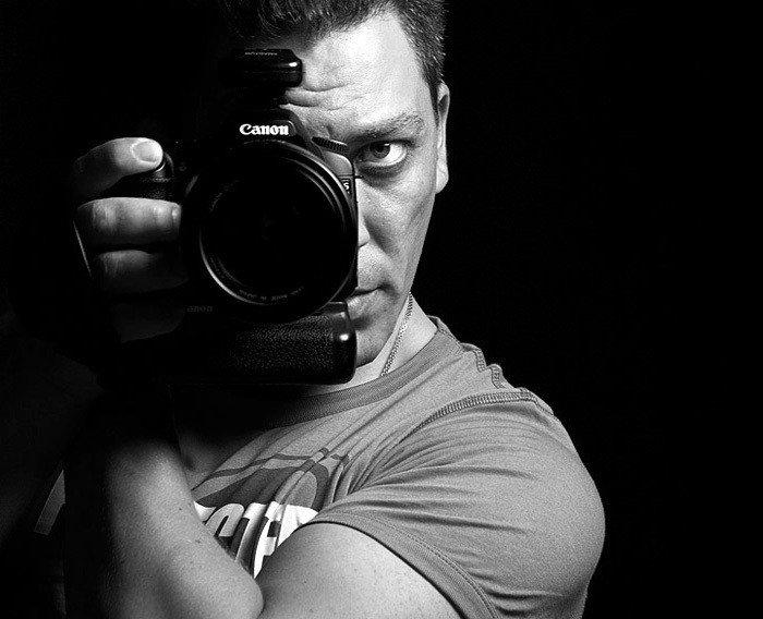 комитета как сфотографировать портрет в темноте женщин состояние, при